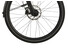 Ortler Wien XXL - Bicicletas trekking Hombre - negro